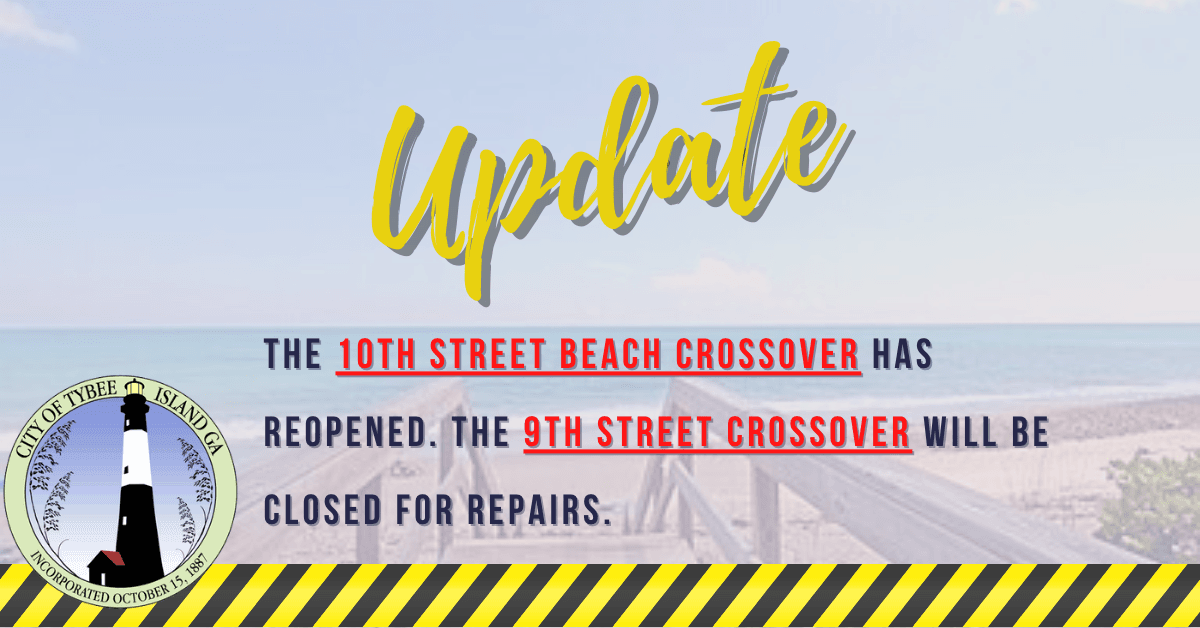 Copy of 8th Street Crossover Closed (4)