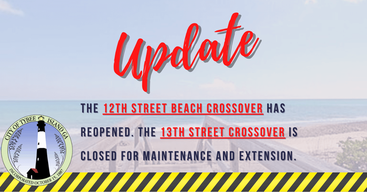 Street Crossover Update-04-05-21