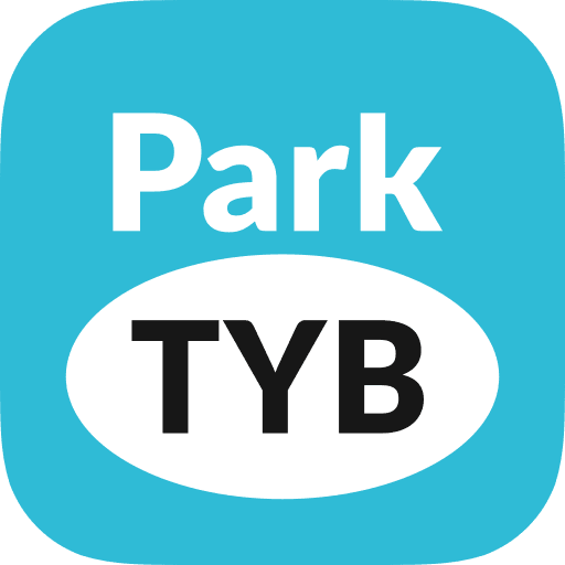 ParkTYB Opens in new window